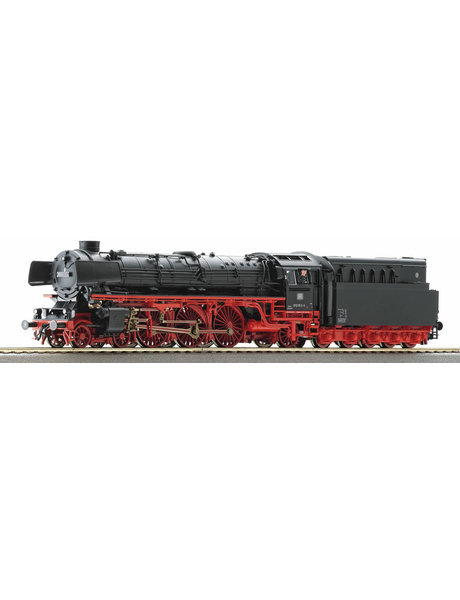 Roco 69221 BR 012 AC