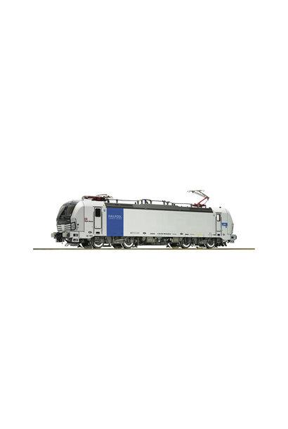 73934 E-Lok 193 Railpool Bahnland Ba