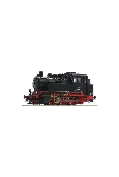 63338 Dampflok BR 80 DB