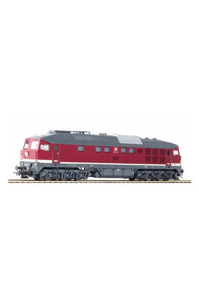 52460 Diesellok BR 232 DB-AG