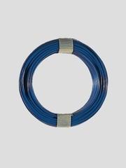 Märklin 7101 Kabel blau 10 m