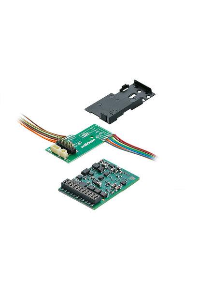 60972 mLD/3 mit Leiterplatte