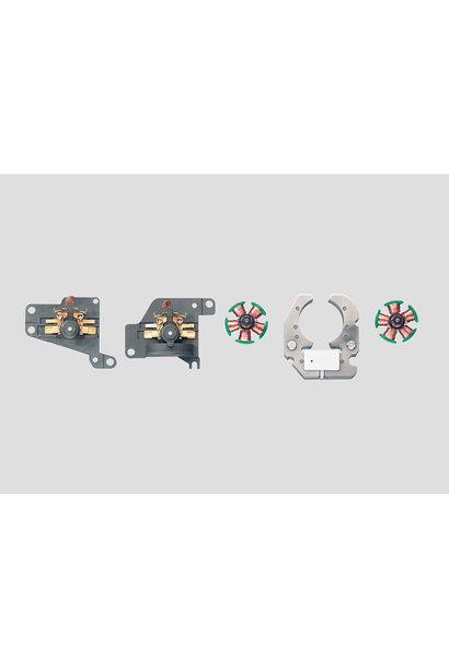 60944 Hochleistungsmotor-Nachrüst-S