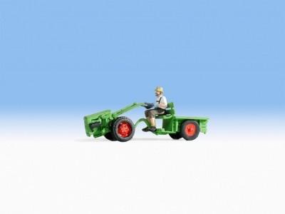 16750  Einachstraktor-1