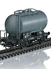 Märklin 46068 Güterwagen-Set DR