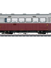 Märklin 39954 Schienenbus-Motorwagen VT 95.