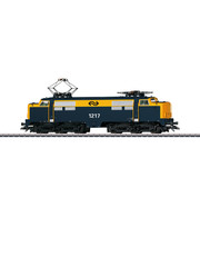 Märklin 37130 Elektrische locomotief serie 1200 NS