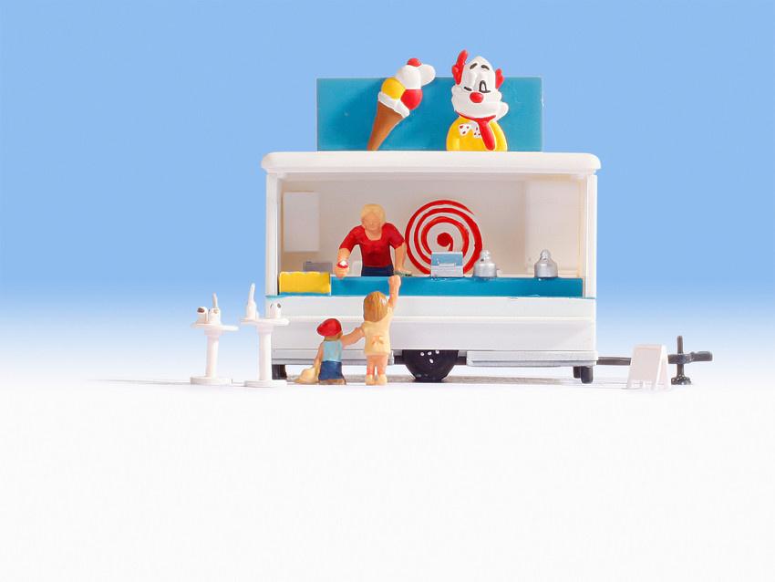 Eis-Verkaufswagen-1
