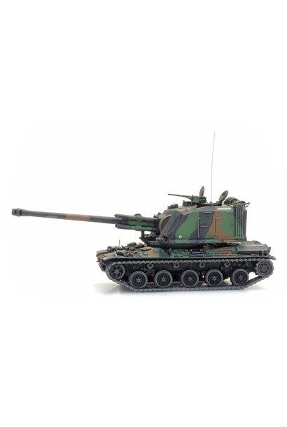 6870433 FR AMX 30 AUF 1 155mm camo