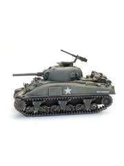 Artitec 6870432 US Sherman M4A1