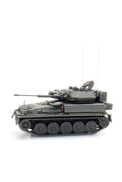 6870431 B FV 107 Scimitar CVR(T)