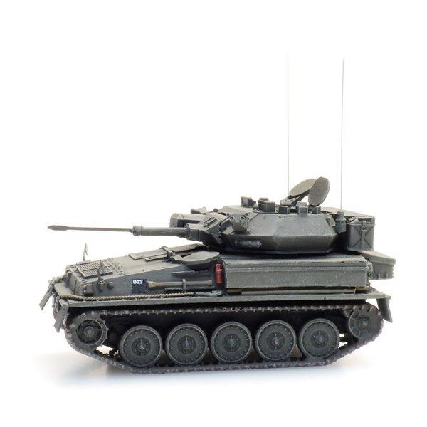 Artitec 6870431 B FV 107 Scimitar CVR(T)