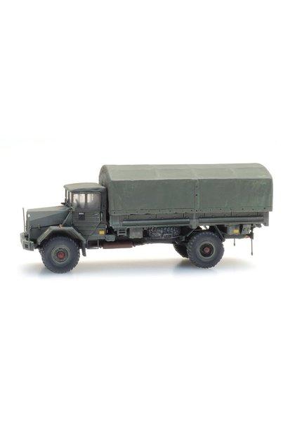 6870428 B MAN 630 L2 AE cargo