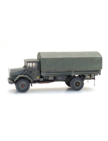 ARTITEC 6870428 B MAN 630 L2 AE cargo