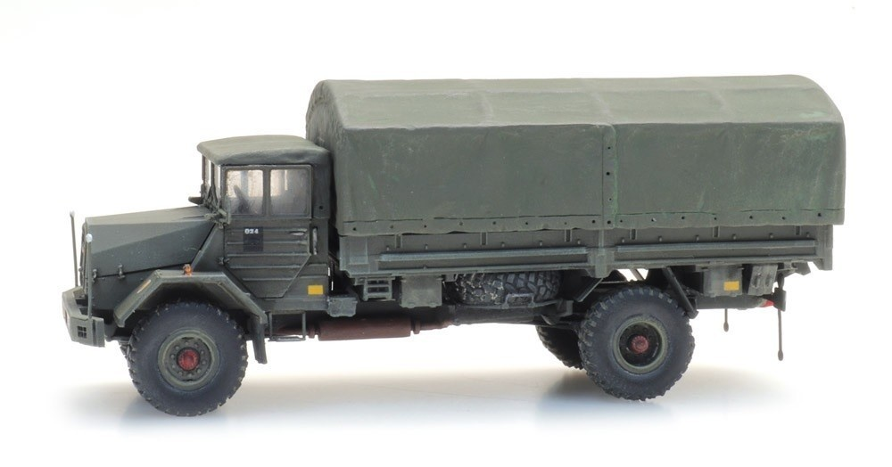 6870428 B MAN 630 L2 AE cargo-1