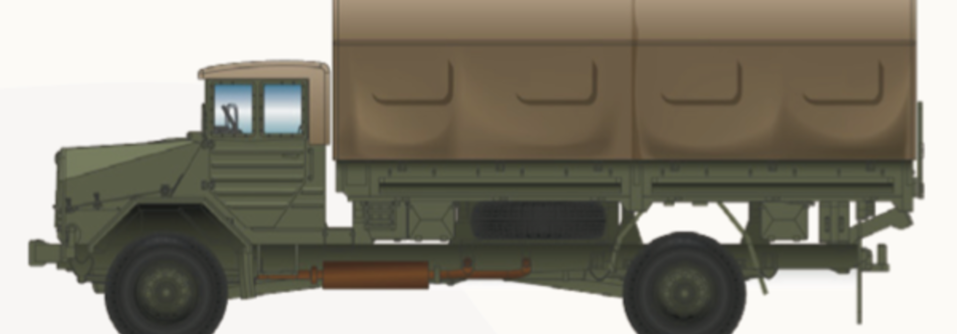 6870416 BRD MAN 630 L2 A (Früh) Cargo
