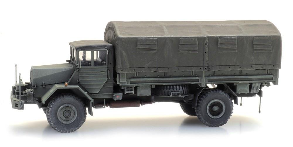 6870415 BRD MAN 630 L2 AE Cargo-1