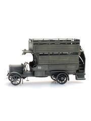 Artitec 6870414 WWI Type B Omnibus