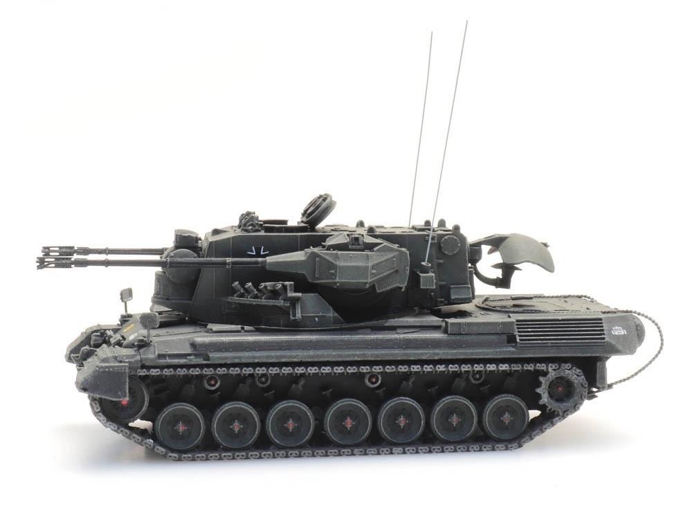 6870394 BRD Flugabwehrkanonenpanzer 1 Gepard-1