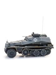 Artitec 6870357 WM Sd.Kfz. 253 grau
