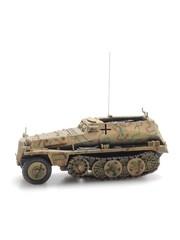 Artitec 6870353 WM Sd.Kfz. 250/7 Tarnung