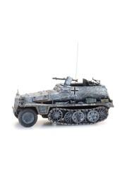 Artitec 6870352 WM Sd.Kfz. 250/2 Winter