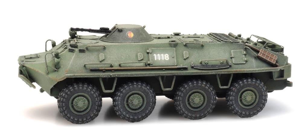 6870287 DDR BTR 60PB/SPW 60PB NVA Eisenbahntransport-1