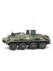 Artitec 6870286 DDR BTR 60PB/SPW 60PB NVA