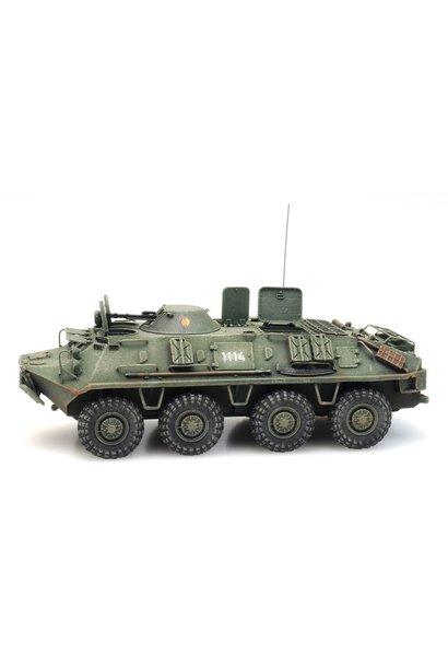 6870286 DDR BTR 60PB/SPW 60PB NVA
