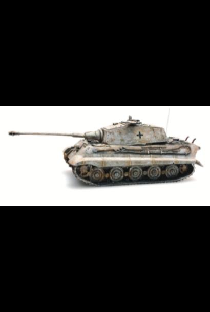 6160097 WM Tiger II Winter