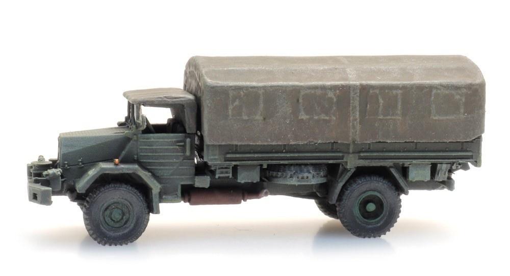 6160085 BRD MAN 630 L2 AE Cargo-1