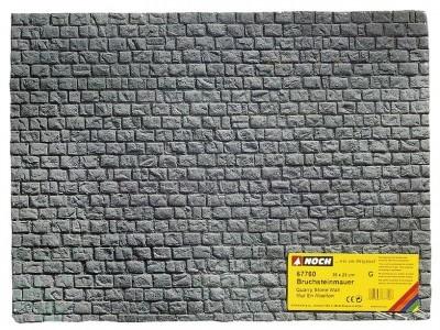 67760  Bruchsteinmauer-1