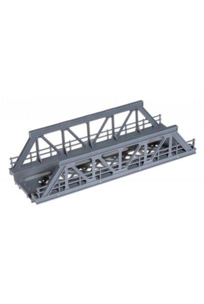 21330     Vorflutbrücke