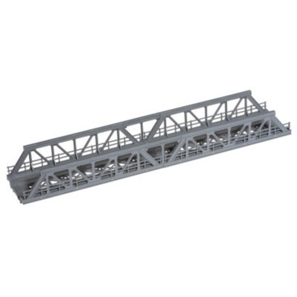 NOCH 21310    Gitterbrücke