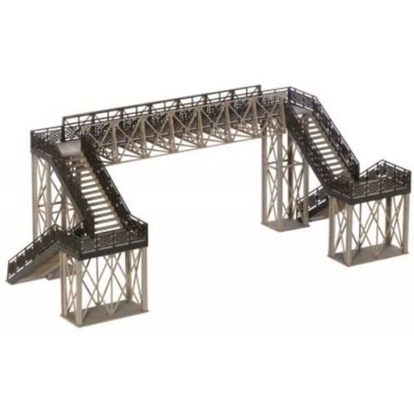 NOCH 67070 Fußgängerübergang variabel