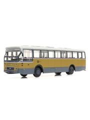 Artitec 48706501 Stadsbus CSA1 Enhabo