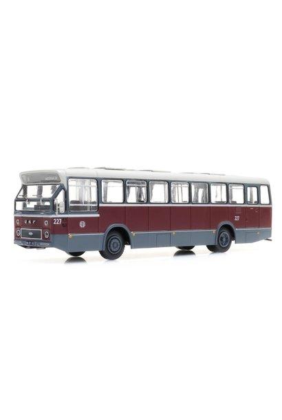 48706301 Stadsbus CSA1 Den Haag