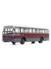 Artitec 48706101 Stadsbus CSA1 Amsterdam