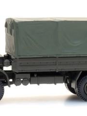 ARTITEC 48705208 NL DAF YA4442 NL leger