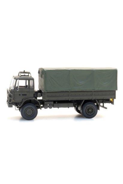 48705208 NL DAF YA4442 NL leger