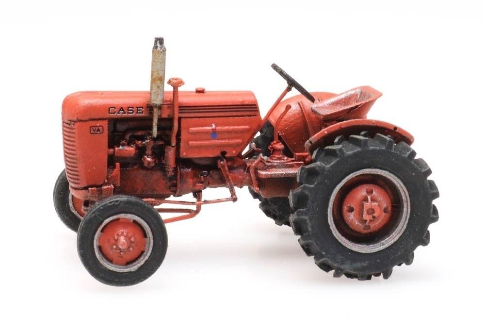 387443 Case VA tractor-1