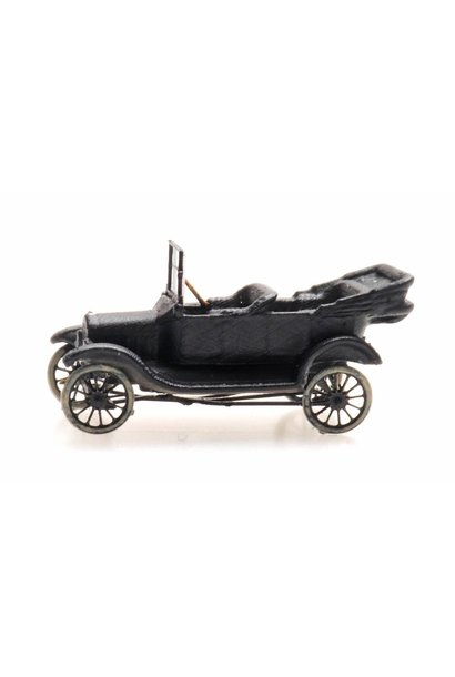 322033 Ford Model T Touring
