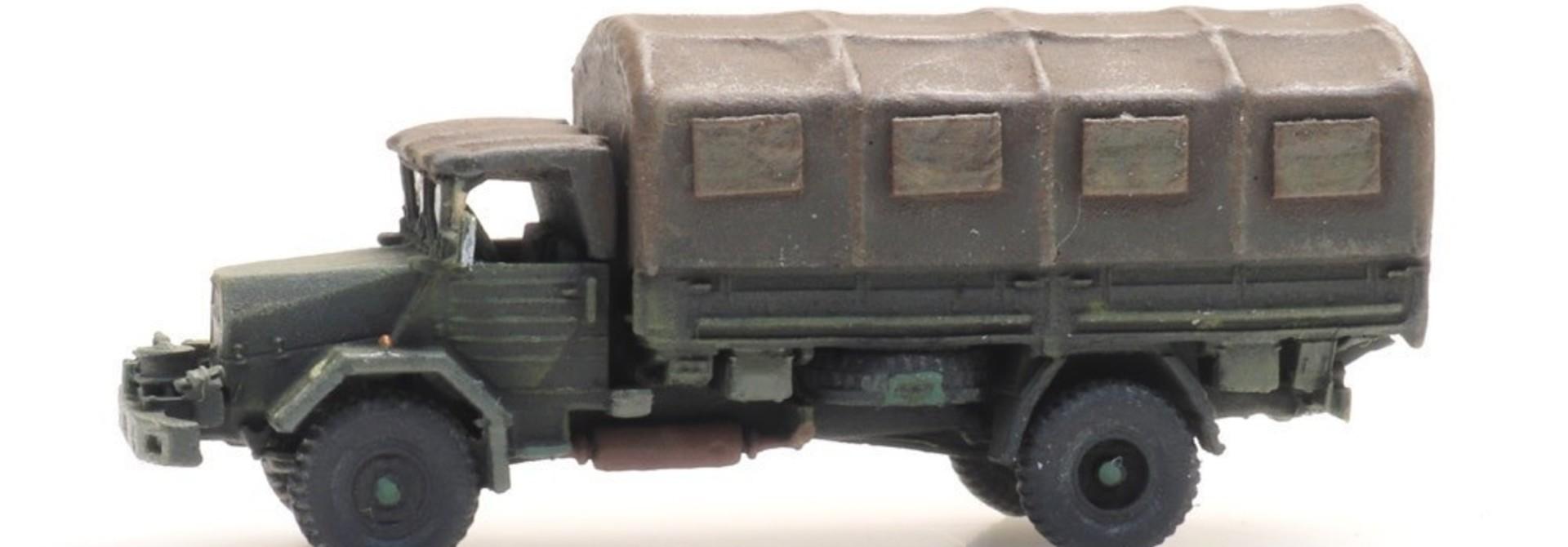 322032 BRD MAN AE Cargo