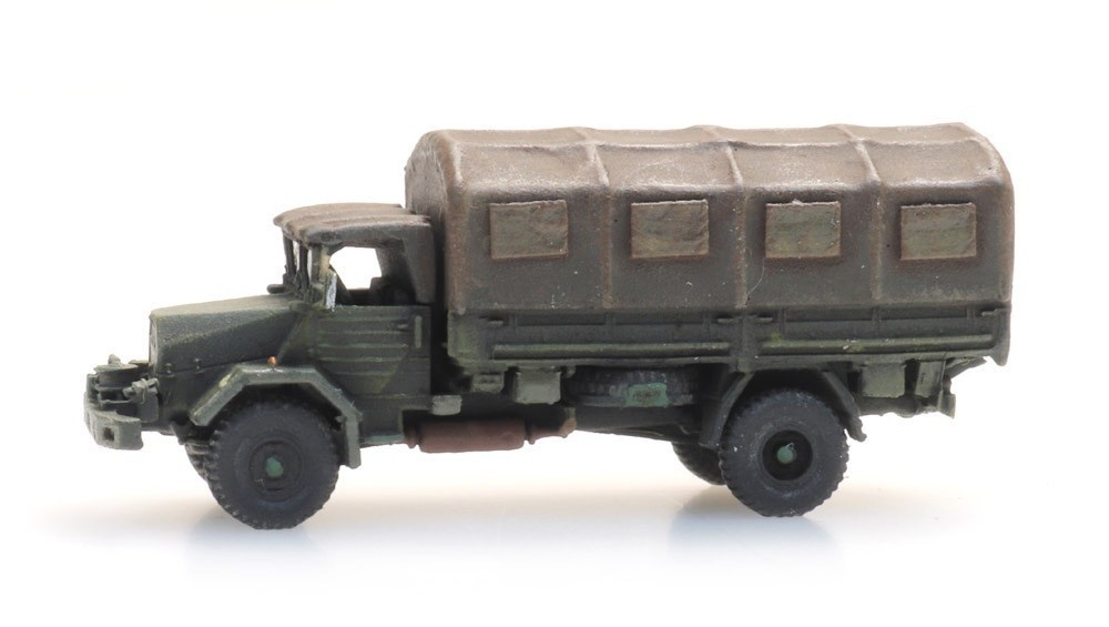 322032 BRD MAN AE Cargo-1