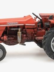ARTITEC 316084 Renault 56 tractor