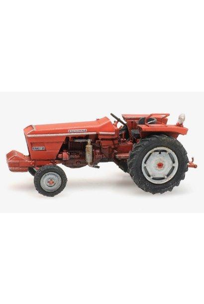 316084 Renault 56 tractor