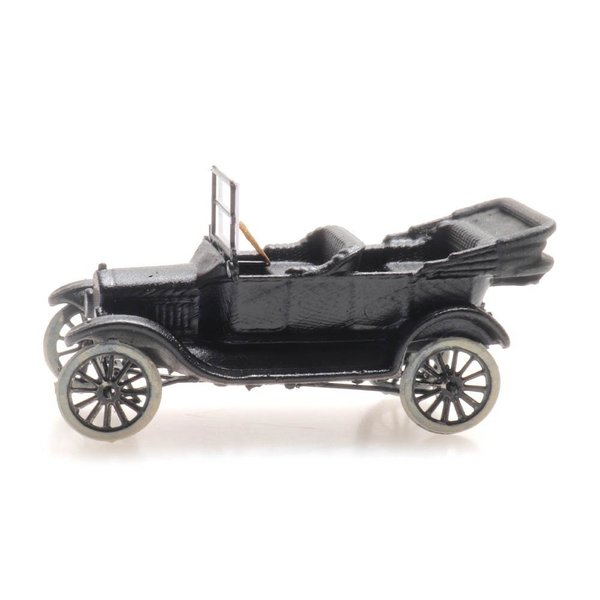 Artitec 316083 Ford Model T Touring