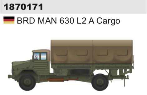 1870171 BRD MAN 630 L2 A Cargo-1
