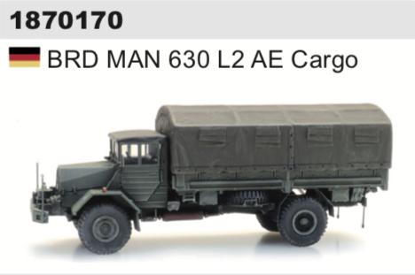 1870170 BRD MAN 630 L2 AE Cargo-1
