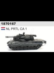 Artitec 1870167 NL PRTL CA 1
